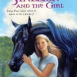 bs_andthe_girl-2004