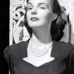 Rosemary Farley