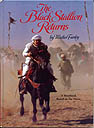 returns_picture_book
