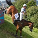 london-olympics-day-3-equestrian-eventing