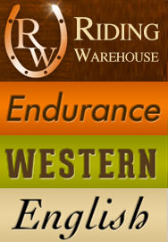 Visit the Riding Warehouse