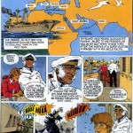 English Page 1