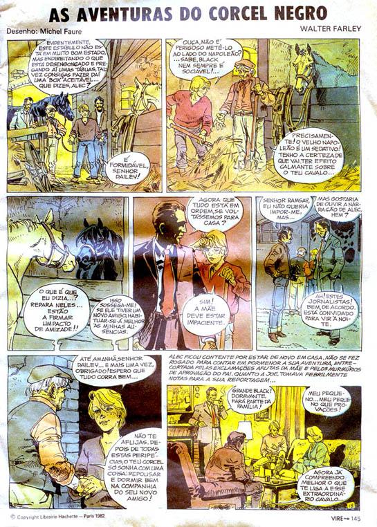 Portuguese Page 1