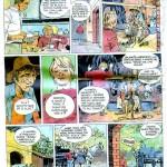 Portuguese Page 2