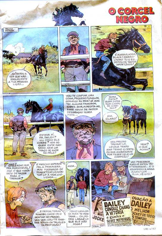 Portuguese Page 3