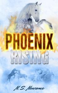 Phoenix-Rising-WEB
