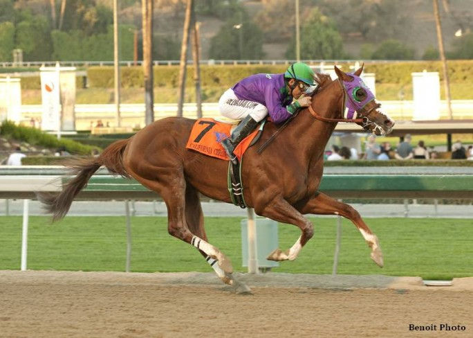 California-Chrome-a3-72-684x488